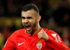 """""""Leicester"""" atrod Mahreza aizvietotāju, """"Ventspili"""" uzveikušajai """"Bordeaux"""" pirmais pirkums"""