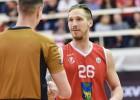 Butjankovs atgriežas no Vladivostokas, lai spēlētu VEF