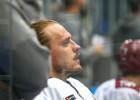 """Gudļevskis: """"""""Dinamo"""" nākamās sezonas galvenais mērķis ir iekļūt """"play-off"""""""""""