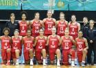 Latvijas sparingpartnere Kanāda piesaka visu laiku talantīgāko komandu