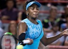 """""""US Open"""" ievadā Venusai tikšanās ar Kuzņecovu, Vavrinka spēkosies ar Dimitrovu"""