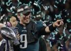 """Šodien startē 99. NFL sezona, """"Patriots"""" vairs nav galvenie favorīti"""