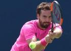 Gulbis spēlēs Stokholmas ATP turnīra kvalifikācijā