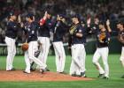 MLB zvaigznes kapitulē Japānas izlases priekšā - no sešiem mačiem uzvar tikai vienu