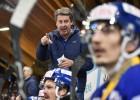 Harijs Vītoliņš vasarā rīkos hokeja nometni bērniem un jauniešiem