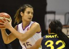 TTT triumfē Stambulā un sasniedz Eirolīgas izslēgšanas spēles