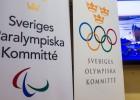 Stokholma piesakās 2026.gada ziemas olimpisko spēļu kandidatūras nākamajam posmam