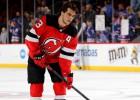 Latvijas pretiniecei Šveicei palīdzēs 2017. gada NHL drafta pirmais numurs Hišīrs