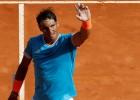 Nadals gūst 70. uzvaru Montekarlo, Zverevs un Tīms netiek ceturtdaļfinālos