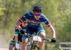 Latvijas čempions maratonā Muižnieks uzvaru sēriju turpina Vietalvā
