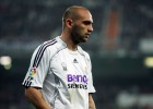 Rauls Bravo un citi spāņu futbolisti aizturēti aizdomās par rezultātu ietekmēšanu