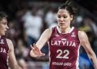 TTT rindas papildina Latvijas izlases centra spēlētāja Meļņika