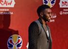 Video: Džeisons Derulo iedziedājis Pasaules kausa himnu