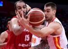 Spānija ļoti paviršā mačā atspēlējas un izmoka uzvaru pār pastarīti Irānu