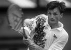 Miris pazīstamais Krievijas tenisists un treneris Volkovs