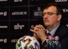 Oficiāli: UEFA norauj stopkrānu un atliek arī jūnija izlašu logu