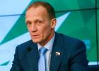 Dračovs: ''Man ir kauns par Vasiļjevu, kurš neciena Martēnu Furkadu''