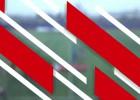 Tiešraide: <b>Metta/LU - Olaine/Super Nova</b><br>SynotTip Futbola Virslīgas pārspēles - 2. spēle