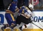 Foto: 4. novembris NHL
