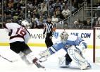 Foto: 7. decembris NHL