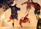 """Red Bull"" meklē labākos ledlaužus <i>Red Bull Crashed Ice</i> pasaules čempionātam!"
