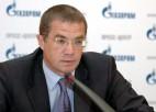 KHL un NHL paraksta Saprašanās memorandu
