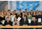 38 studējošie sportisti saņems Sporta stipendiju