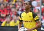 """PSG no """"Borussia"""" iegūst talantīgo francūzi Dialo"""