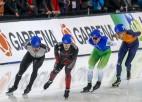 Silovs Pasaules kausa noslēgumā izcīna septīto vietu masu startā