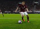 Latvijas e-futbola izlase pirmajos starptautiskajos mačos piedzīvojusi zaudējumus