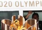 Norvēģi aicina SOK pārcelt Tokijas olimpiskās spēles