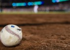 Beisbolisti izvirza ultimātu MLB, vēlas sezonu sākt ātrāk