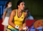 """ASV Tenisa asociācija apstiprina """"US Open"""" turnīra norisi"""