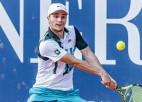 Kecmanovičs Austrijā kļūst par sezonas ceturto jauno ATP čempionu