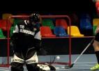 Video: Ķekava atgūstas no 0:3 un paši iemet trīs reizes vairāk