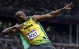 Foto: 2012.gada notikumu apskats pasaules sportā