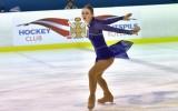 Foto: Kučvaļska un Vasiļjevs triumfē Latvijas čempionātā