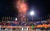 Foto: Šmits un Samoilovs iegūst U21 PČ bronzu