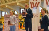 Foto: Latvijas čempionāts U-16 grupai