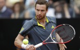 Foto: Gulbis sv c piekpjas Nadalam