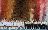 2009. gads pasaulē: Pax IberoAmericana*