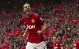 """Pahars: """"Ferdinandam patika gan Rīga kā pilsēta, gan Latvijas izlases futbols"""""""