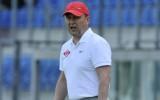 """Baltkrievijā baidās par """"Dinamo"""", Kubarevs visu saliek pa plauktiņiem"""