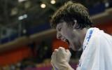 Visu laiku labākā Čehija: Eirolīgas zvaigznes, mērķis - <i>play-off</i>