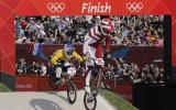 Štrombergs un Treimanis pretī Rio olimpiskajām virsotnēm