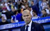 """Blogs: vai Madrides """"Real"""" vispār vajag to pirmo vietu grupā?"""