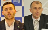 Mihelsons & Zakreševskis: Atbildība jāuzņemas ne tikai Paharam, bet arī LFF vadībai