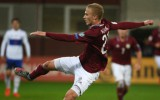 """Nāciju līgas izloze tuvojas, Latvijas izlase varēs tēmēt uz """"Euro 2020"""""""