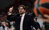 """Peinera treneris Trinkjēri atgriežas Eirolīgā un pārņem Minhenes """"Bayern"""" stūri"""