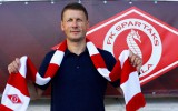 """""""Spartaka"""" jaunais treneris: """"Viņiem ir jātic, ka viss atkarīgs no pašu kājām"""""""